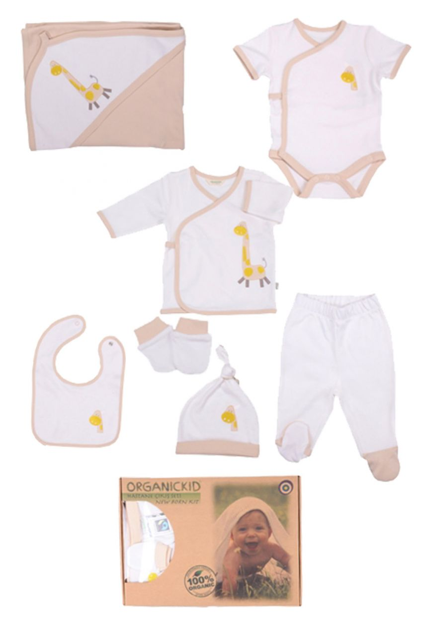 8046f7febd565 organic baby clothes manufacturers turkey