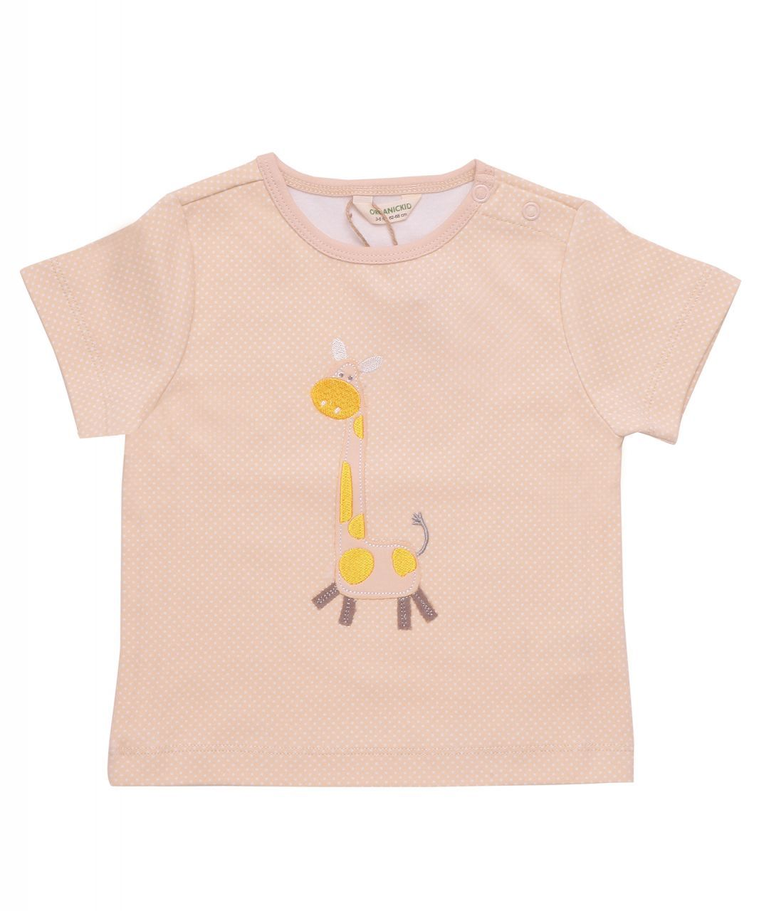 organic baby clothes manufacturers turkey