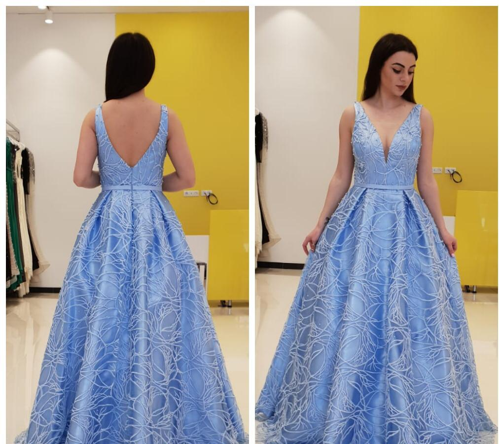 Wciit Clothes Wholesale evening dresses in Istanbul Turkey