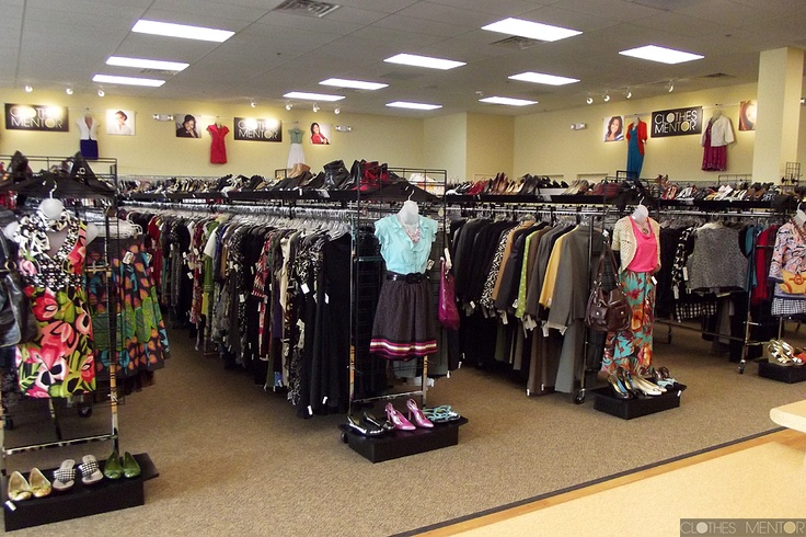 Wholesale outlet clothing stores online